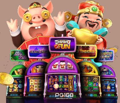 Online slots, straight web slots, fast jackpot, catch millions 2021